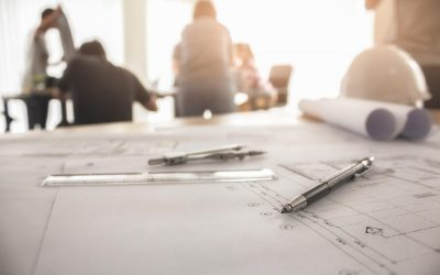 ¿Ya sabes quién construirá tu residencia? ¿son verdaderos expertos?