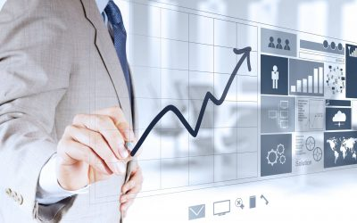 ¡10 puntos que debes saber para que tu empresa sobreviva en tiempo de crisis!